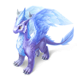 An image of the Air Dragon
