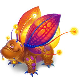 dragon city breeding guide armadillo
