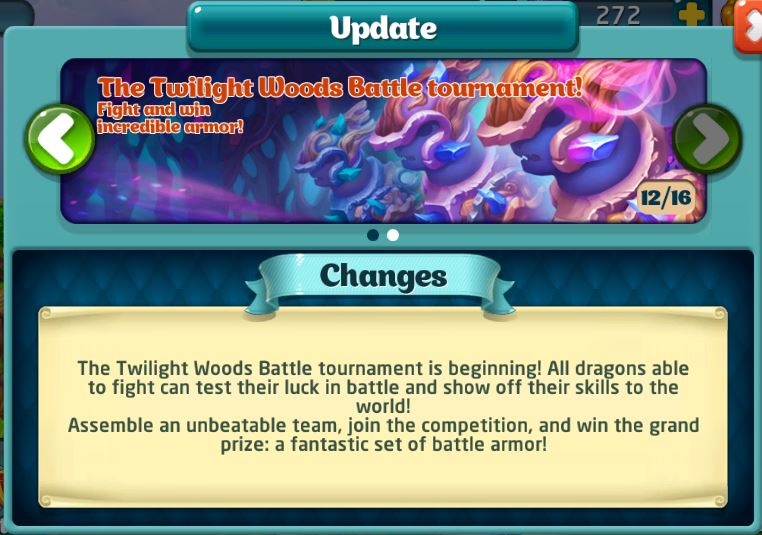 T37 DL Twilight woods tournament