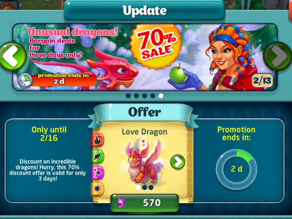 Dragons World Guide: Breeding, Egg Lists, Dragon Info!
